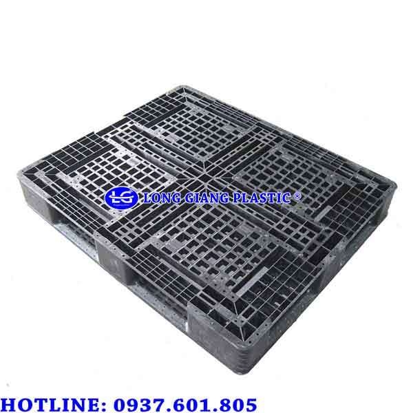 http://www.nhualonggiang.com/Data/Sites/1/Product/3296/pallet-nhua.jpg