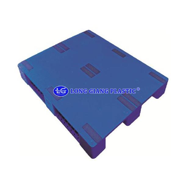http://www.nhualonggiang.com/Data/Sites/1/Product/3303/3e412dsdsf.jpg