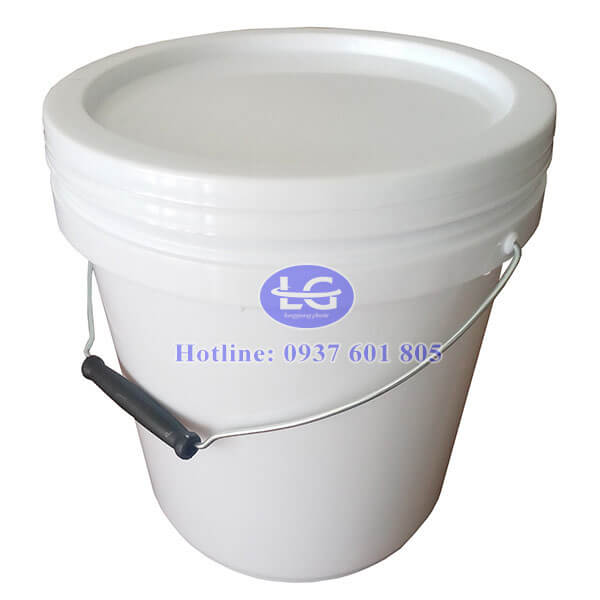 http://www.nhualonggiang.com/Data/Sites/1/Product/3310/thung-son-10l.jpg