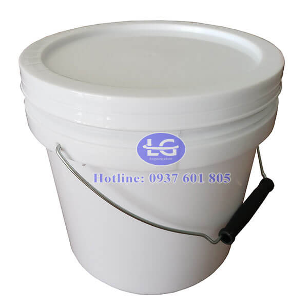 http://www.nhualonggiang.com/Data/Sites/1/Product/3311/thung-son-5l.jpg