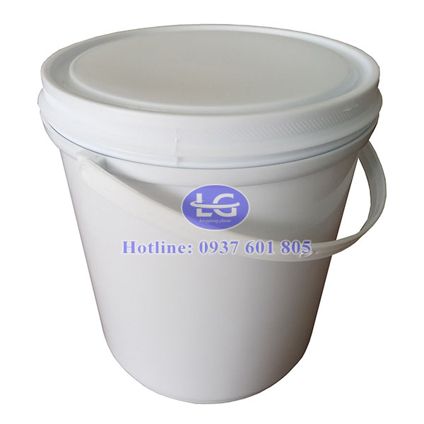http://www.nhualonggiang.com/Data/Sites/1/Product/3312/thung-son-5l-nap-trang.jpg