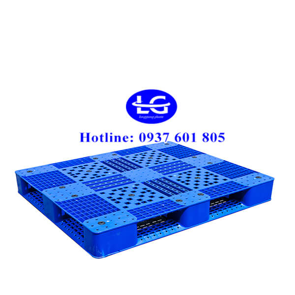 http://www.nhualonggiang.com/Data/Sites/1/Product/3325/pallet-nhua-402.jpg