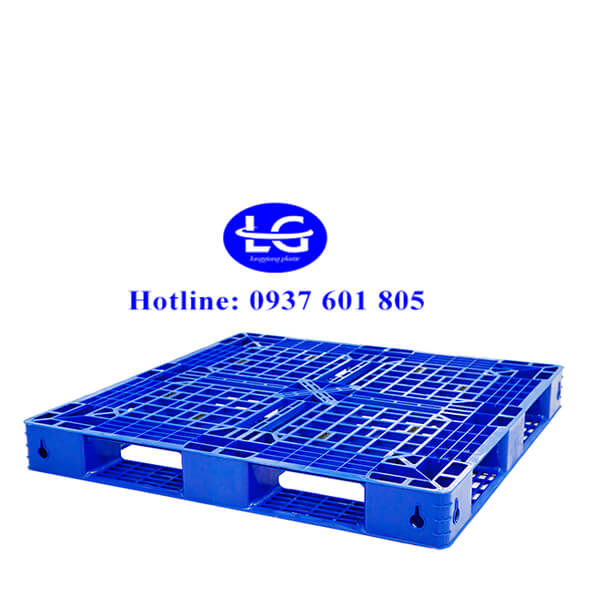 http://www.nhualonggiang.com/Data/Sites/1/Product/3326/pallet-nhua-481.jpg