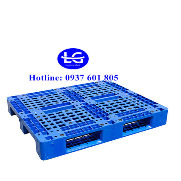 http://www.nhualonggiang.com/Data/Sites/1/Product/3329/pallet-nhua-466.jpg