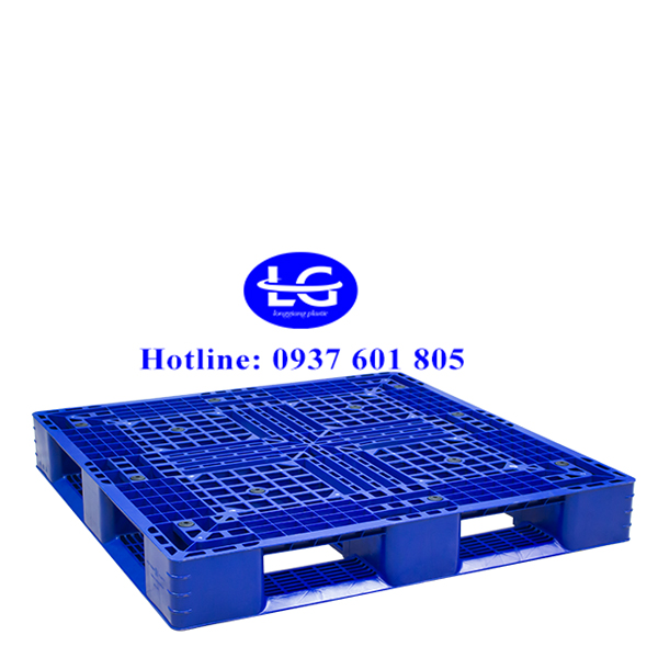 http://www.nhualonggiang.com/Data/Sites/1/Product/3330/pallet-nhua-561-1.jpg